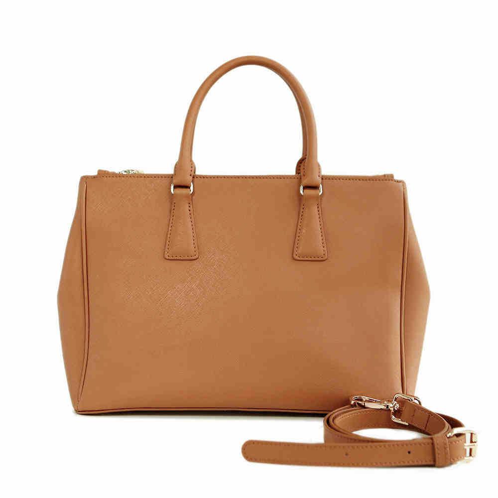 Anny 2014 women's cowhide bag women's leather handbag  women's messenger bag lad's  shoulder  bag handbag