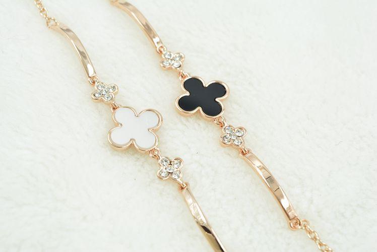 Popular Bracelets Brands Popular Brand Bracelets