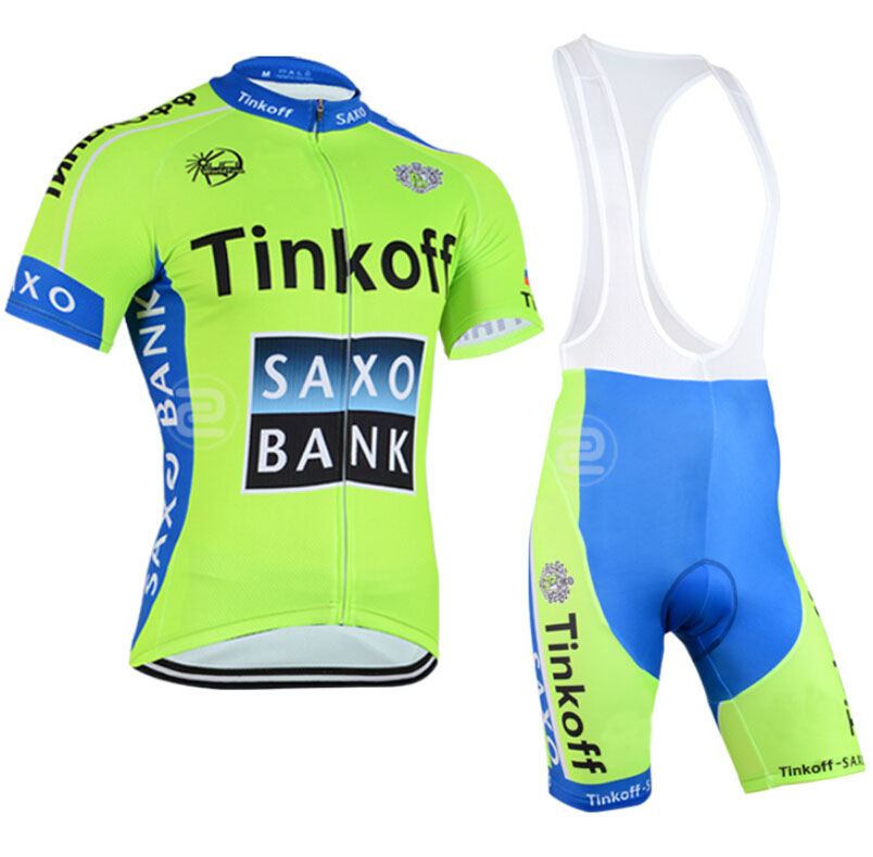 2015 Hot Quick Dry Team MTB Road Bike Summer Cycling Jersey For Man Racing Bicycle Clothes/Breathable Clothing Bib Pants(China (Mainland))