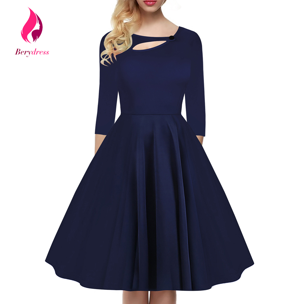Where to buy vintage dresses online