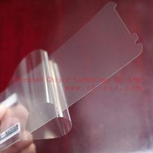 Matte Anti glare Screen Protector Guard Cover Protective Film For Motorola Moto X 2014 2nd Gen X 2 XT1093 XT1095 XT1096 XT1097