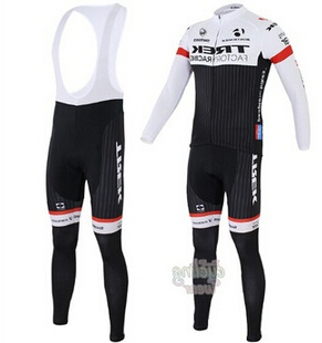 Гаджет  2015 New Cycling Jersey Long Sleeve / factory racing ropa ciclismo Trekking bicycle jersey / cycling clothing + 2015 new style None Спорт и развлечения