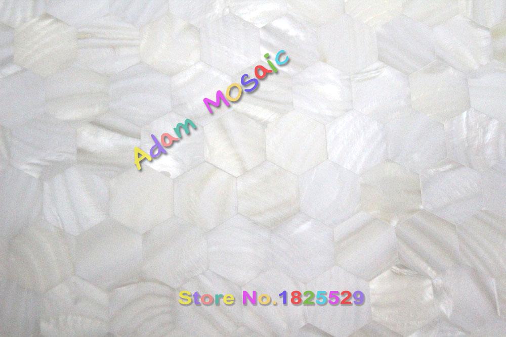 Online kopen wholesale beige tegel uit china beige tegel groothandel - Tegel metro kleur ...