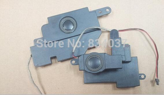 Laptop Fix Speaker for ACER 5315 Built-in speaker.(China (Mainland))