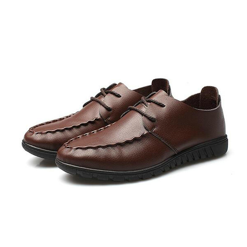Online Get Cheap Nice Brown Dress Shoes -Aliexpress.com | Alibaba ...