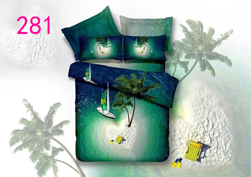 Image Result For Sea Island Cotton Bed Sheets