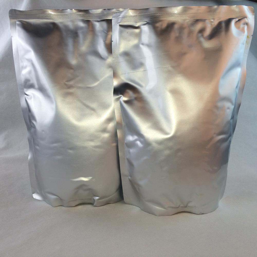 Refill Toner Powder For Ricoh FT4420 4430 4470 4480 4490 4495 5010 5560(China (Mainland))