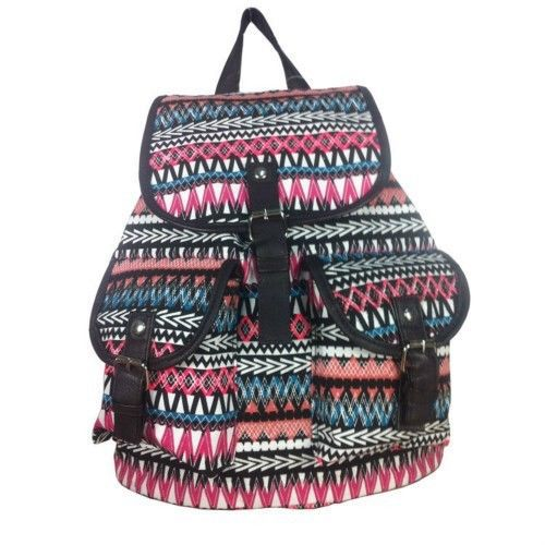 Where Can I Get A Nice Shoulder Bag For School 99