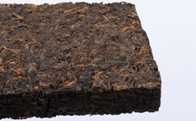 Freeshipping 2012 year Haiwan old tea 121 Pu er cooked tea 9988 250g ripe brick tea