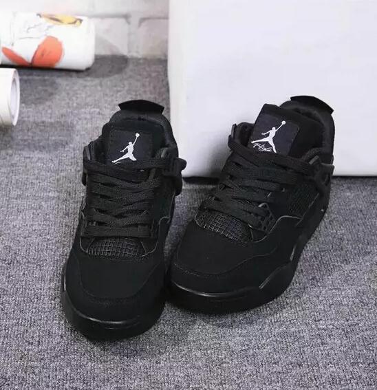 new cortez shoes