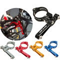 GUB G 23 Brand New Bike Bicycle Cycling Outdoor Water Bottle Clamp Cage Holder Adapter Support
