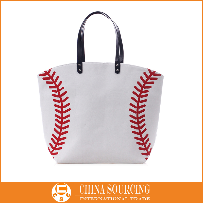 Wholesale in waterproof football, softball, baseball and soccer lager tote bags sports GYM bag C0106(China (Mainland))