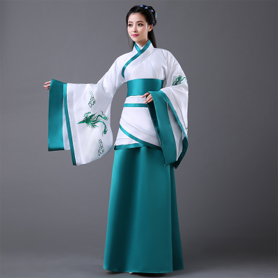 Chinese dragon and clothes on pinterest for Best online tailored shirts