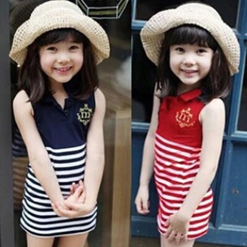 Детские Одежды Для Девушек