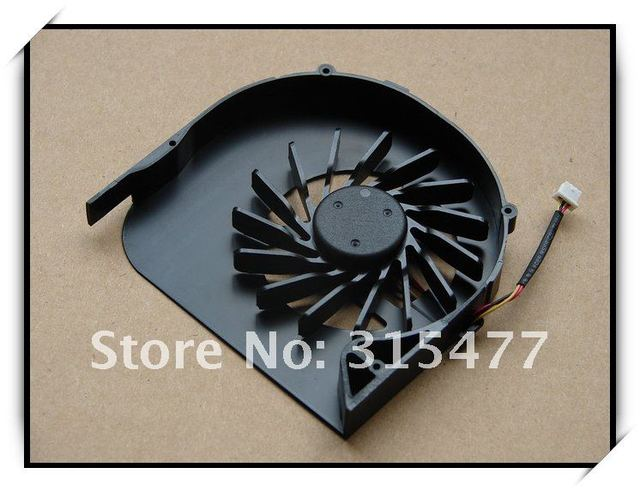 New laptop cpu cooling fan for ACER Aspire 4741 4741G 4551 4551G D640 ms2306