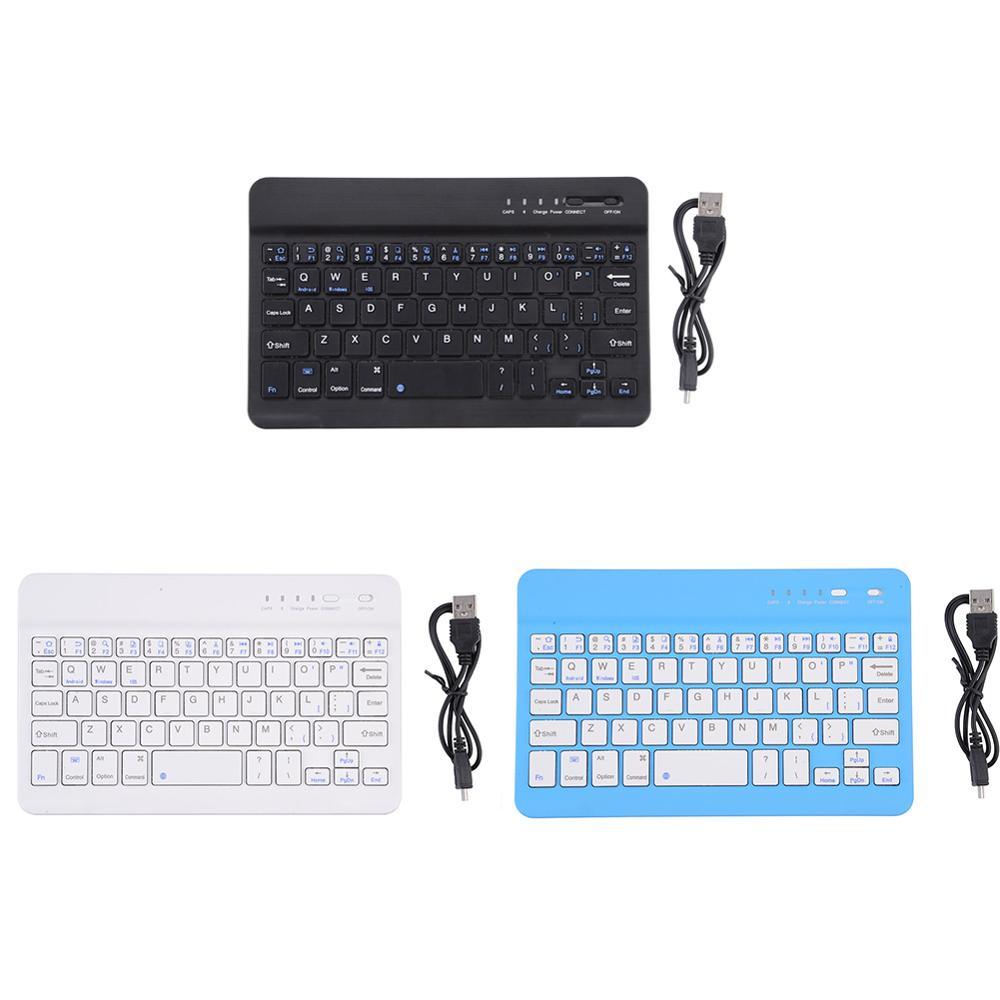 Keyboard Galaxy Tab Reviews - Online Shopping Keyboard ...