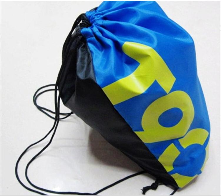 Outdoor Gear Canton swimming beach bags special pouch bolsa de la compra 420D Oxford cloth shoulder pouch shopping bag(China (Mainland))