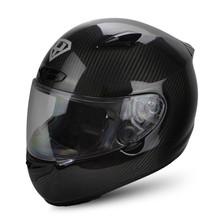 Carbon Fiber YOHE  Full Face Motorcycle Helmet Motobike Motocicleta Cacapete Casco Casque Kask Men Women Snell Racing Helmets(China (Mainland))