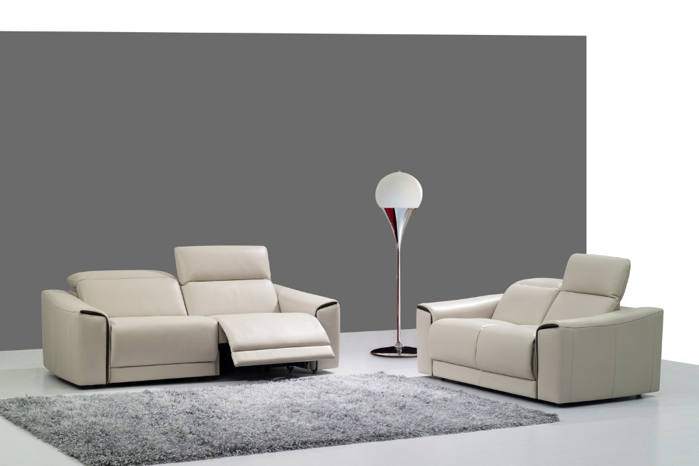 Sofa manufacturers pure leather sofa manufacturers in for Furniture manufacturers