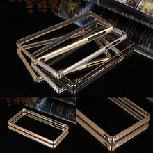 wholesale metal frame