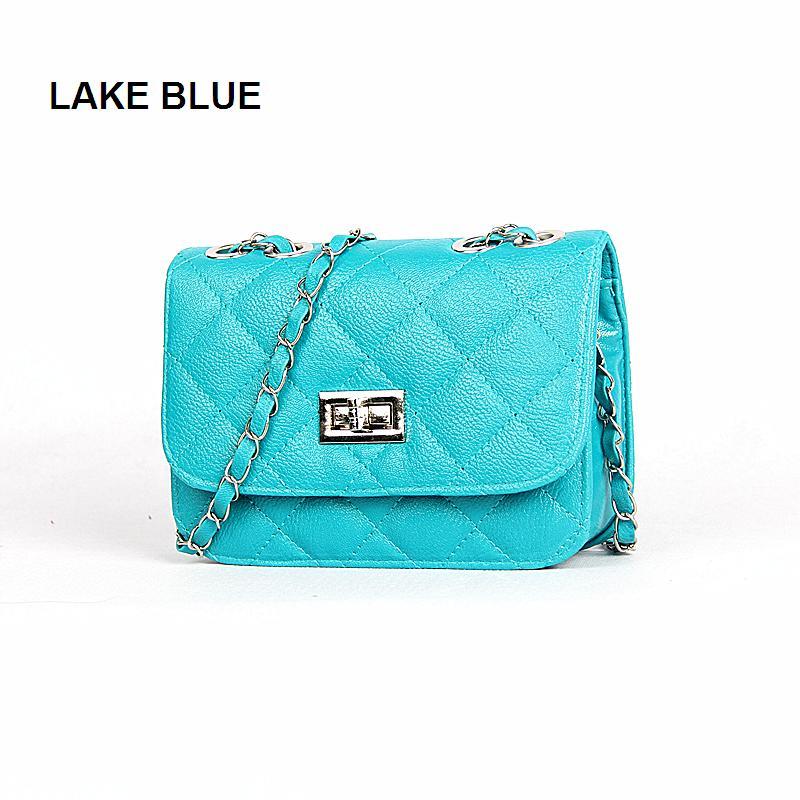 Chanel сумки сравнение оригинала и подделки много фото