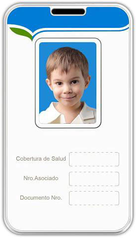 Kid Identification Card with Quad Band GPS Tracker Phone (GPS+GSM+SMS/GPRS) & Support 2.4G RFID ID Card Drop Shipping Available(China (Mainland))
