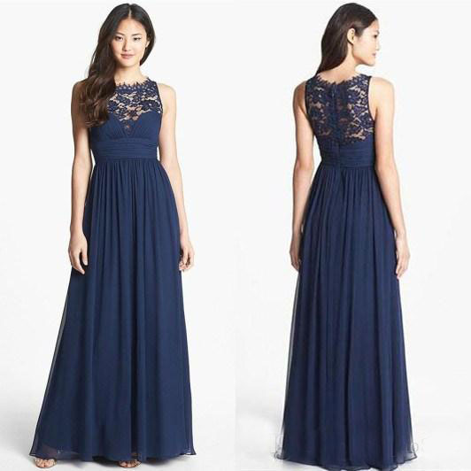 Cheap Wedding Guest Dresses For Winter: Dresses for a wedding ...