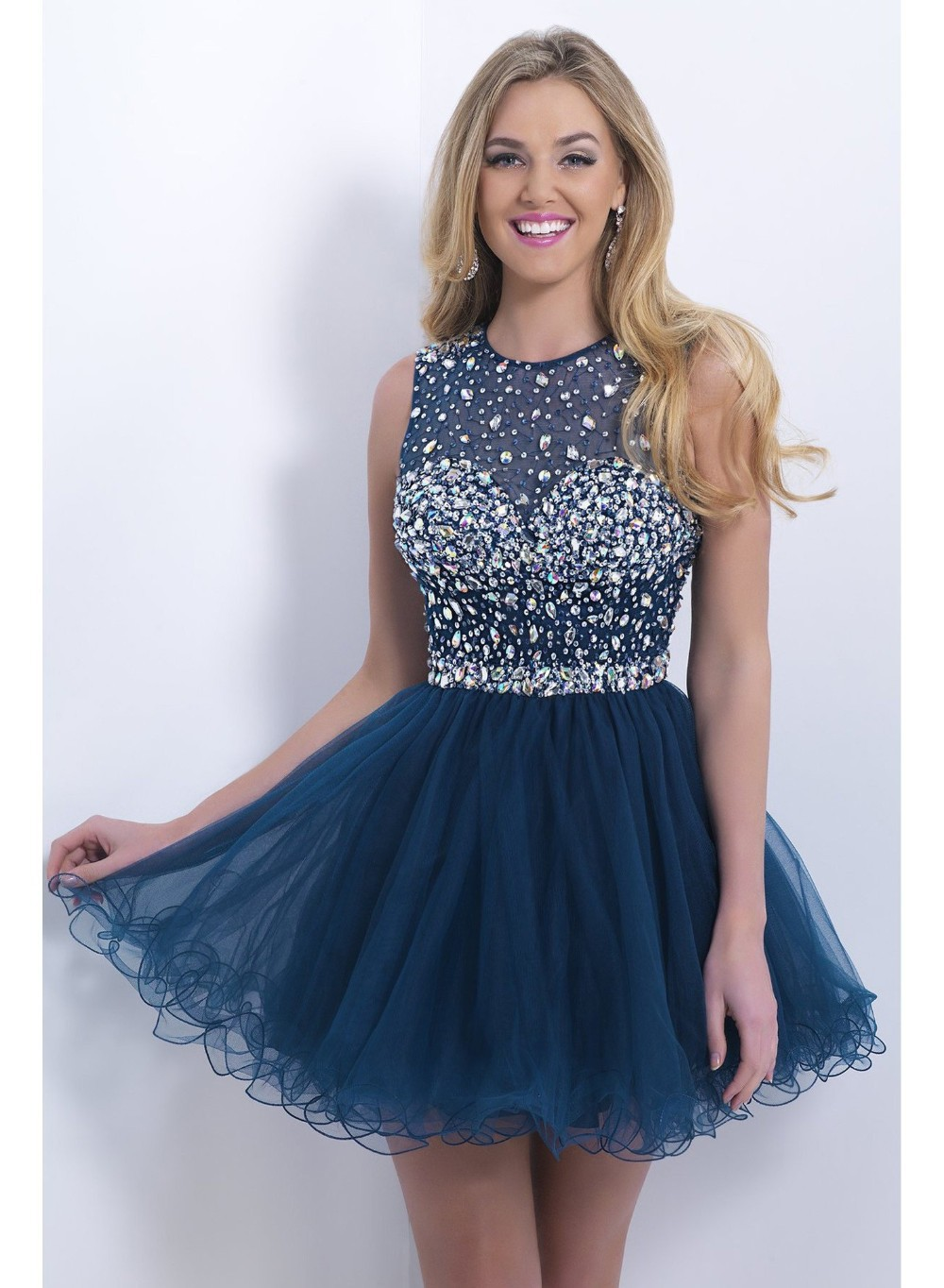 Shop Semi Formal Dresses - RP Dress