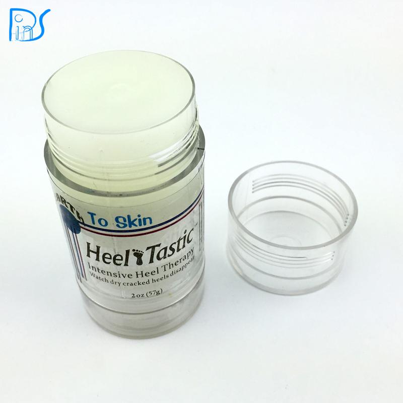 feet care heel tastic foot massage cream repair cream foot health skin care as seen on TV(China (Mainland))