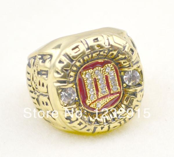 Championship Rings Cheap Cheap Championship Rings 1987
