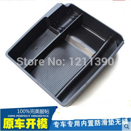 Armrest Box Storage box Glove Suit Kia Sportage R,auto accessories - China Car Accessories-Decorations-Ornaments store
