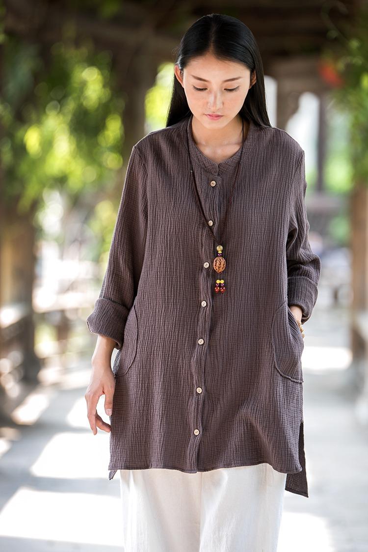 B143-38_blouse