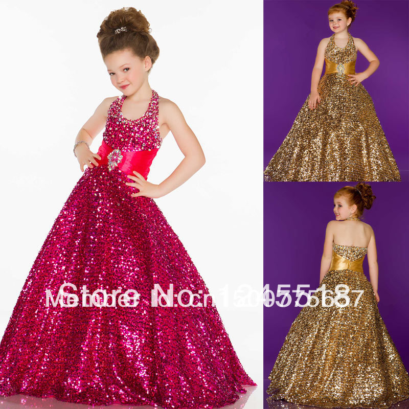 Formal Dresses For Year 7 103