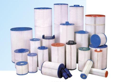 papier piscine filtres achetez des lots petit prix papier piscine filtres en provenance de. Black Bedroom Furniture Sets. Home Design Ideas