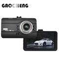 3 0 Full HD 1080P Car Dvrs Novatek 96223 Car Dvr Video Recorder 150 Degree 4
