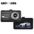 3 0 Full HD 1080P Car Dvrs Novatek 96223 Car Dvr Video Recorder 150 Degree Car