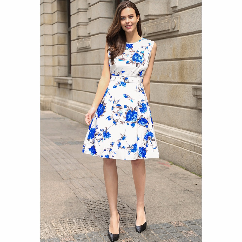 popular 70s style dressesbuy cheap 70s style dresses lots