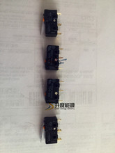 XD 23 3D printer Omron limit switch ENDSTOP RAMPS 1 4 Indonesia SS 5GL