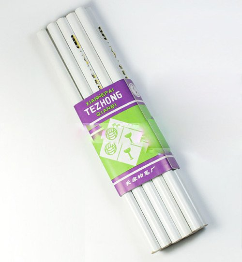 Free Shipping +300 x Nail Art Rhinestones Gems Picking Tools Pencil Dotting Pen<br><br>Aliexpress