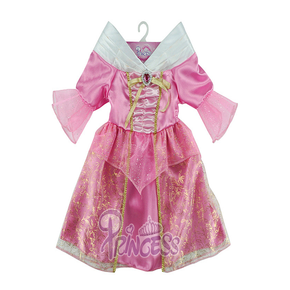 Robes infantile pour les mariages