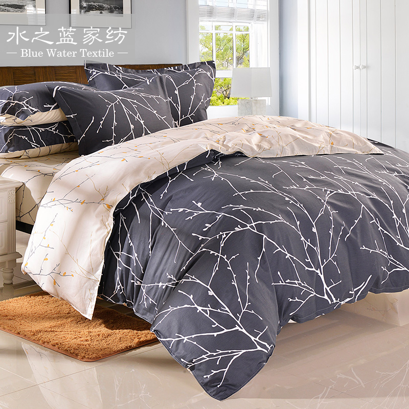 2015 Products Sell Like Hot Cakes Classic Home Textile