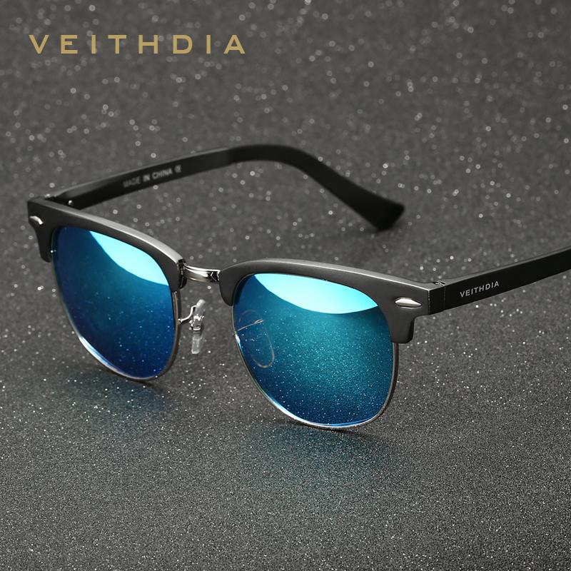 Optical Glasses Accessories : Aliexpress.com : Buy Unisex Retro Aluminum Magnesium ...