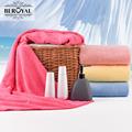New 2017 microfiber towel 1PC towels bathroom Plush Magic towel adult bath towel toalha de banho