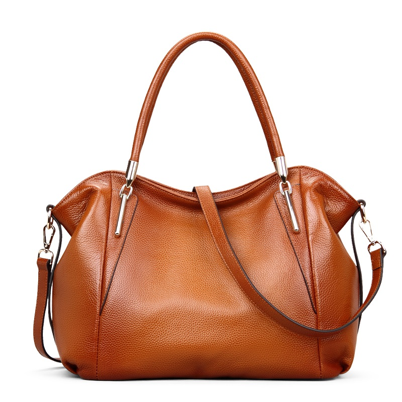 aliexpress buy high quality top handle bags designer