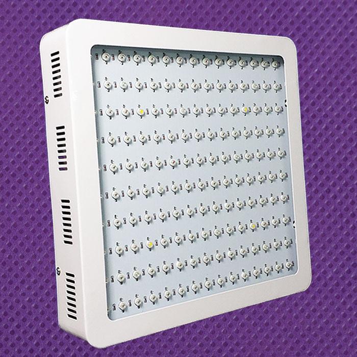 4PCS-Pack-DIAMOND-900W-Powerful-Cree-Full-Spectrum-10bands-Flowering-Plants-LED-Grow-Light-Panel-Kit (2)