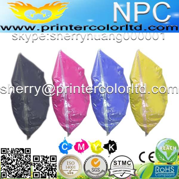 refill for KyoceraMita FS-C8020 MFP 899 TK 895M FSC8520 MFP FS C8020-MFP C8520-MFP TK-898C TK899C laser copier POWDER<br><br>Aliexpress