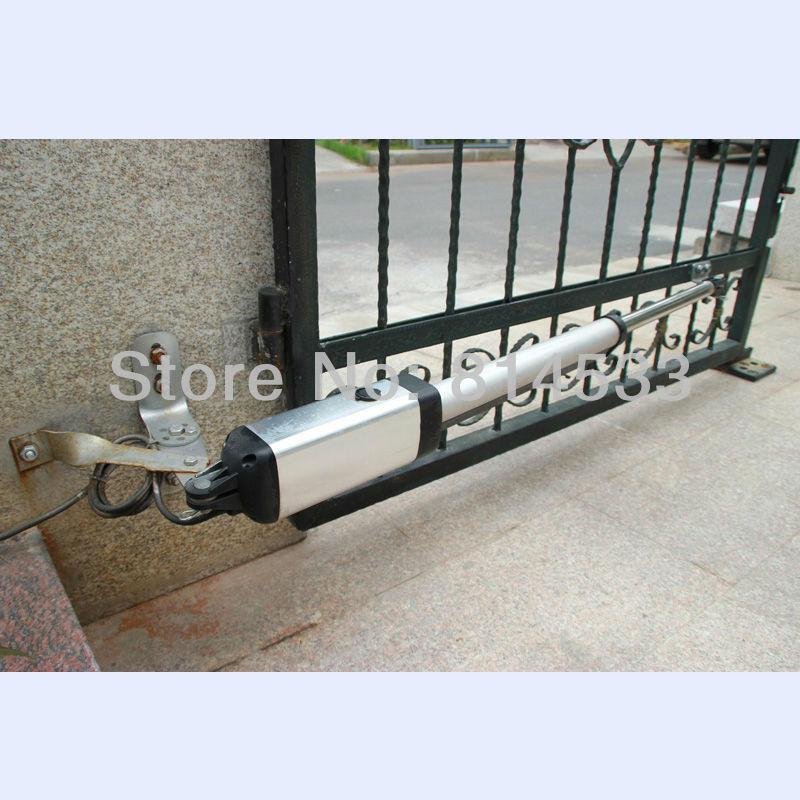 Liftmaster gate opener wiring harness allstar openers