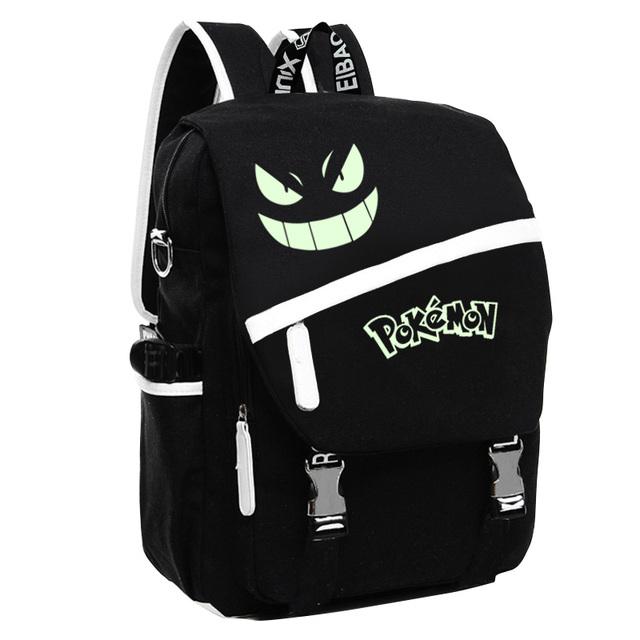 handbags type bags multiple afdb