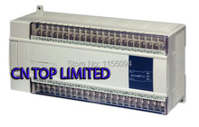 Buy XC3-48RT-C XINJE PLC CPU DC24V 28 DI NPN 20 DO Relay&Transistors programming cable & software New for $164.00 in AliExpress store