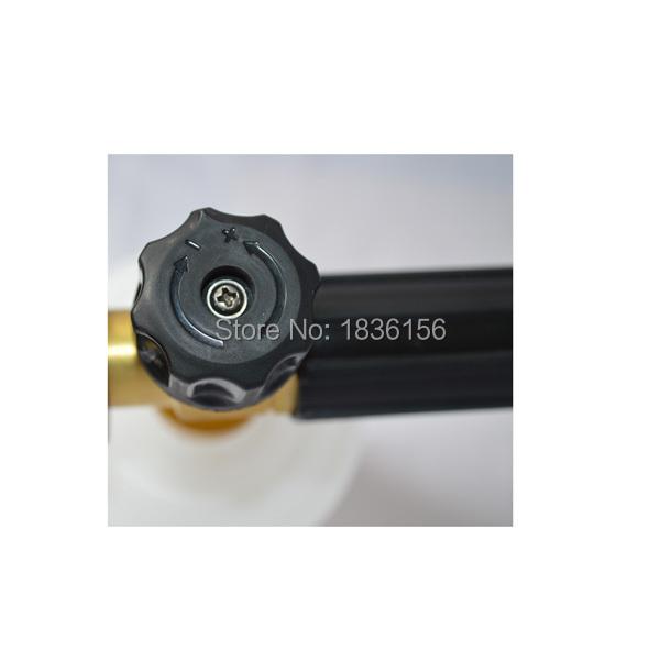 2018 Wholesale Foam Generator/ Foam Nozzle/ Foam Gun/ High Pressure ...